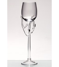 Barborka - Wine glass